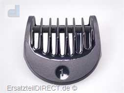 Braun Bartschneider Fix Kamm 1mm MGK3020 MGK7020