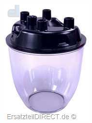 Gaggia Kaffeemaschinen Wassertank für Achille