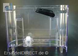 Gaggia Wassertank für New Baby Class Twin RI9301