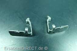 Wella Haarschneider Haltefedern (SET) für HS50