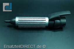 Wella Lockenstab Curl Styler Bürste 30mm