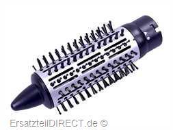 Wella Lockenstab Curl Styler Bürste 38mm