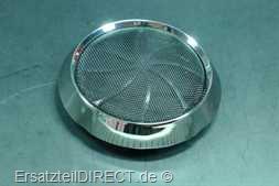 Wella Haartrockner Sahira Power Sieb Filter WH018#