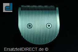Wella Haarschneider Kadus Messer HS50 HS70 HS71