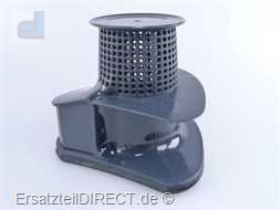 Grundig Staubsauger Zyklonfilter VCH9630 - VCH9632