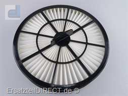 Grundig Zyklonstaubsauger HEPA-Filter VCC7570A