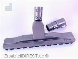 Dyson Staubsauger Hartbodenbürste DC01 DC11 DC20