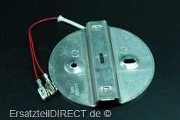 Philips Kaffeemaschine Heizeinheit für HD5400/B