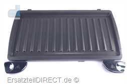 Philips Sandwichtoaster Grillplatte für HD2430