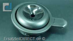 Philips Kaffeemaschinen Deckel HD7546 HD7544