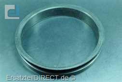 Philips Kaffeemaschinen Dichtung f. Gourmet HD5410