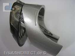 Philips Kammaufsatz Bartsch. QT4045 T863 T885 T887