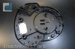 Philips Kaffeemaschinen Bodenplatte zu HD7546 7544