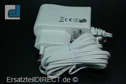 Philips Babyphone Netzteil für SCD510 SCD520
