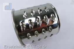 Philips Fleischwolf Trommelreibe für HR7996 HR2742