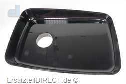 Philips Fleischwolf Einfüllschale zu HR2726 HR2526