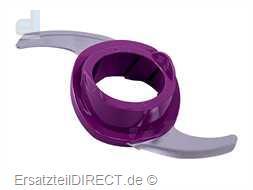 Philips Küchenmaschine Messer für HR7761 HR7762