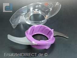 Philips K�chenmaschine Messer f�r HR7761 HR7762