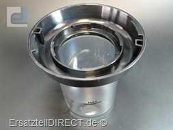 Philips Küchenmaschinen Behälter für HR7762 HR7762