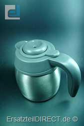 Philips Kaffeemaschinen Thermokanne für HD7544