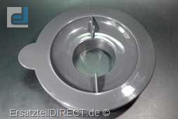Philips K�chenmaschine Deckel f�r HR7776 -7778