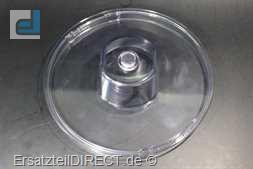 Philips K�chenmaschine Deckel f�r HR7994 RI7994