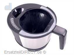 Philips Kaffeemaschinen Tank + Kaffeefilter HD7698