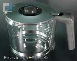 Philips Glaskanne / Kaffeekanne für HD 7688 HD7689