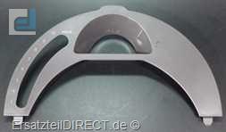 Philips Filterkaffeemaschinen Deckel für HD7688/20