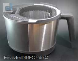 Philips Filterkaffeemaschine Filter f�r HD 7688