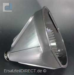 Philips Filterkaffeemaschinen Filter für HD7688/20