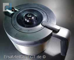 Philips Kaffeemaschinen Thermo-Ersatzkanne HD7698
