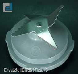 Philips Küchenmaschinen Messer für HR7769