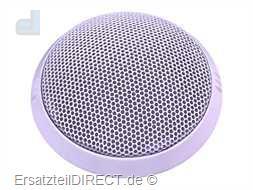 Philips Haartrockner Einlaß Filter - HP8232 HP8235