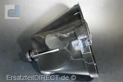 Philips Kaffeefilterbehälter HD7447 7461 7472 7474