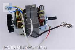 Philips Fleischwolf Motor für HR2727 HR2741 HR2742
