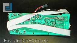Philips Kaffeemaschine Leiterplatte für HD7762