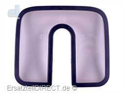 Philips Kaffeemaschine Bohnenfachdeckel f. HD7762