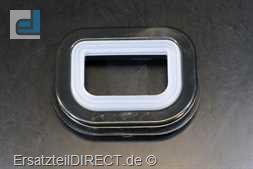 Philips Kaffeemaschine Dichtungsset HD7761 HD7762