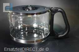 Philips Kaffeekanne / Glaskanne zu HD 7761 HD 7762
