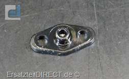Philips Kaffeemaschine Filtersicherung HD7761 7762