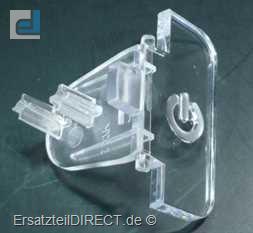 Philips Kaffeemaschine Anschalter für  HD 7698
