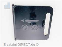 Philips Reparaturfenster für HD7761 HD7765 HD7766
