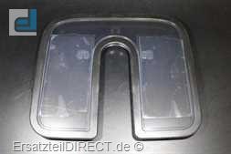 Philips Kaffeemaschine Bohnenfachdeckel zu HD7761
