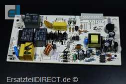 Philips Kaffeemaschinen Leiterplatte für HD7761