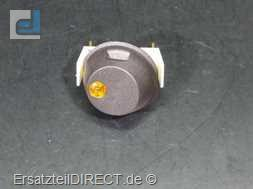 Philips Kaffeemaschinen Schalter HD5407/60 (250V)