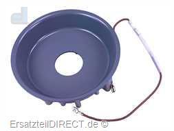 Philips Kaffeemaschine Heizung HD5407 HD5412