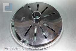 Kaffeemaschinen Trichter für Wassertank zu HD5407