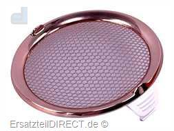Philips Haartrockner Lufteinlassfilter zu HP8280