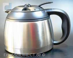 Philips Kaffeekanne Thermokanne zu HD7474 HD7472